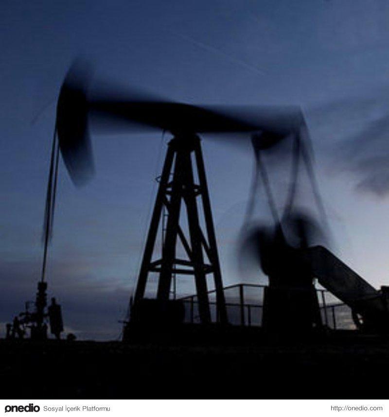 Прогноз нефти brent на сегодня форекс