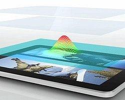 Apple, Yeni İpad'te Bir Takım Güncellemelere Gidebilir