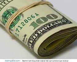 Yıl Sonunda Dolar Kaç Olacak?