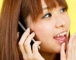 Telefonda Konuşurken 'Anında Çeviri'