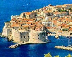 Başka Bir Akdeniz