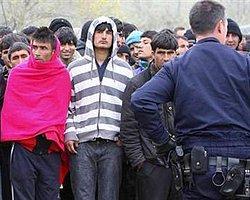 Fransa'da Türk Mafyasına Yakın Takip