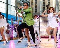 Gangnam Style Film Yapımcılarının Umut Kapısı Oldu!