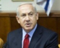 Başbakan Netanyahu Gelecek Hafta Fransa'ya Gidecek