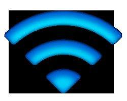 """Wifi'a Bağlananın Telefonunu """"Uçuruyor"""""""