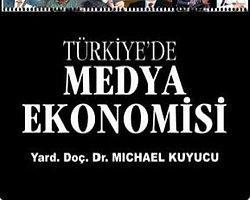 Türk Medyasının Tarihi Bu Kitapta