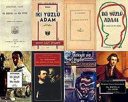 İthaki Yayınları Ekim Ayı Kitapları