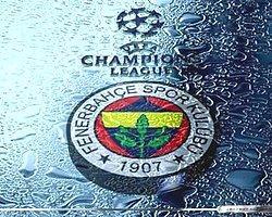 Fenerbahçe`Nin Borcu Belli Oldu