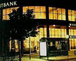 AİHM'den Ankara'ya 'Kentbank' Şoku
