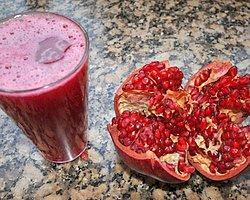 'Meyve Suyu Diye Kimyasal İçirmeyin'