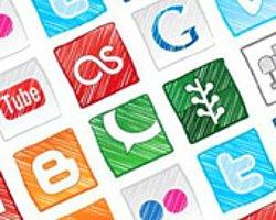Sosyal Medya Pazarlamasında İlk Adımlar