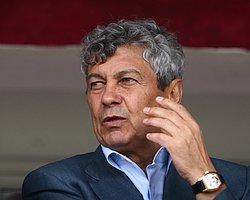 Futbol Federasyonu, Lucescu'ya Teklif Yaptı İddiası