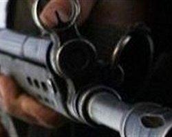 Tunceli'de Çatışma: 4 PKK'lı Öldürüldü