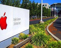 Apple'ın Bazı Patentleri İptal Edildi