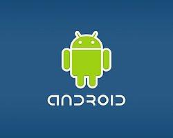 Android 4.2 Beklenen Özelliği Getirecek Mi?
