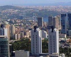 Türkiye İş Yapma Kolaylığında 71. Sırada