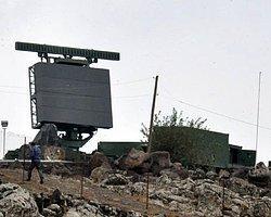 Şanlıurfa'da Güvenlik Önlemleri En Üst Düzeyde