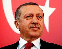 Erdoğan'ı Kızdıracak Haber