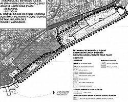 Galataport Yeniden İhaleye Çıkıyor | İHA