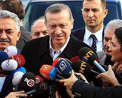 Erdoğan'dan Bayram Tehdidi | Gerçek Gündem