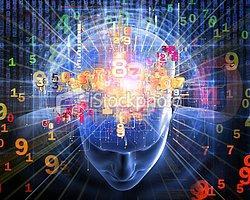Beyninizi Teknolojiden Arındırın