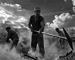 Dünya Bankasının ''Yoksulluğun Fotoğrafı'' Türkiye'den