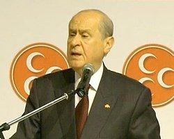 'PKK Militanlarını Boğazlıyor'