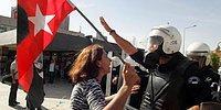 Ankara Belediyesi'nden 29 Ekim Cezası!