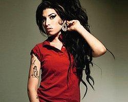 Amy Winehouse Müzikali