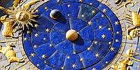 Astrolog Susan Miller'dan Kasım Ayı Burç Yorumları