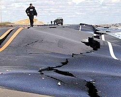 ABD'de Kasırga Alarmı