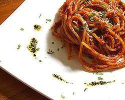 İtalyan Mutfağının En Lezzetli 10 Yemeği