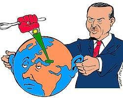 Ve Direnmek Kalırdı Kürt'e... Ertuş BOZKURT / Kandıra 1 nolu F Tipi