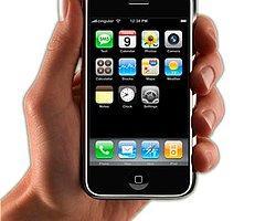 Yurt Dışından Getirilen Cep Telefonları Sanal Alemden Kayıt Altına Alınacak