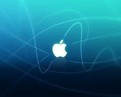 İphone 5′Ten Sonra Apple'ın Müşteri Sadakati Düşüşe Geçti