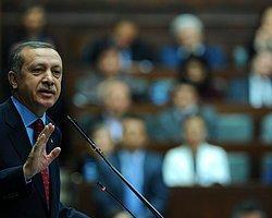 Not Artırımı Yeterli Değil   Anadolu Ajansı