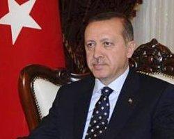 Erdoğan Endonezya'ya Gitti