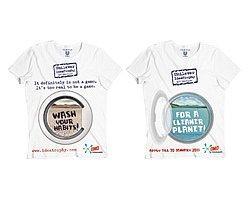Unilever'in Fikir Yarışması Ideatrophy Başladı