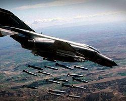 Özgür Gündem - Türk Savaş Uçakları Yine Sivilleri Vurdu