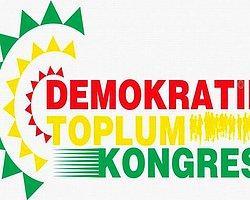 Özgür Gündem - Dtk Daimi Meclisi Açlık Grevinde