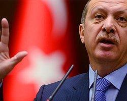 """Davutoğlu: """"NATO, 'patriot' vermeye hazırlanıyor"""""""