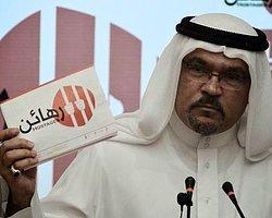 Bahreyn 31 Muhalifi Vatandaşlıktan Çıkardı