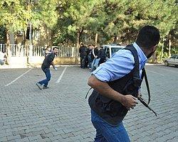 Ankara'dan Şam'a Bir Nota Daha