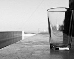 Yazar, Yapıt Ve Okur Arasında | Emrah Polat