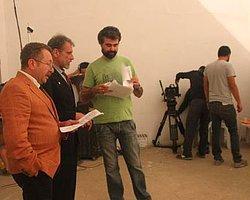 """""""F Tipi Film"""" 21 Aralık'ta Vizyonda"""