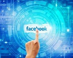 Facebook Sayfalarında Etkileşimi Artırmak İçin Neler Yapılmalı? [İnfografik]