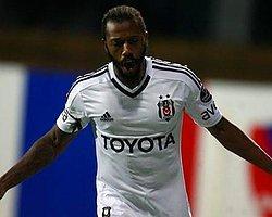 Süper Lig - Lokomotiv Moskova Manuel Fernandes'i İstiyor