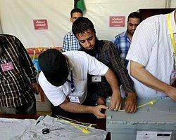 Tunus'ta İslami Tahvil Çıkarılacak