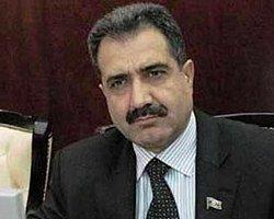 """""""PKK'ya Karşı Biz De Asker Gönderelim"""""""