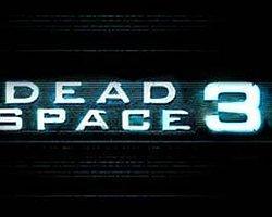 Dead Space 3'Den Büyük Sürpriz